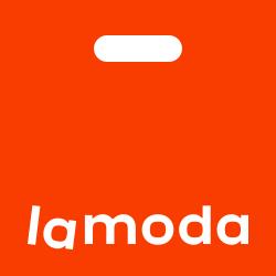 Купить расчески <b>ikoo</b> от 1 040 руб в интернет-магазине Lamoda.ru!